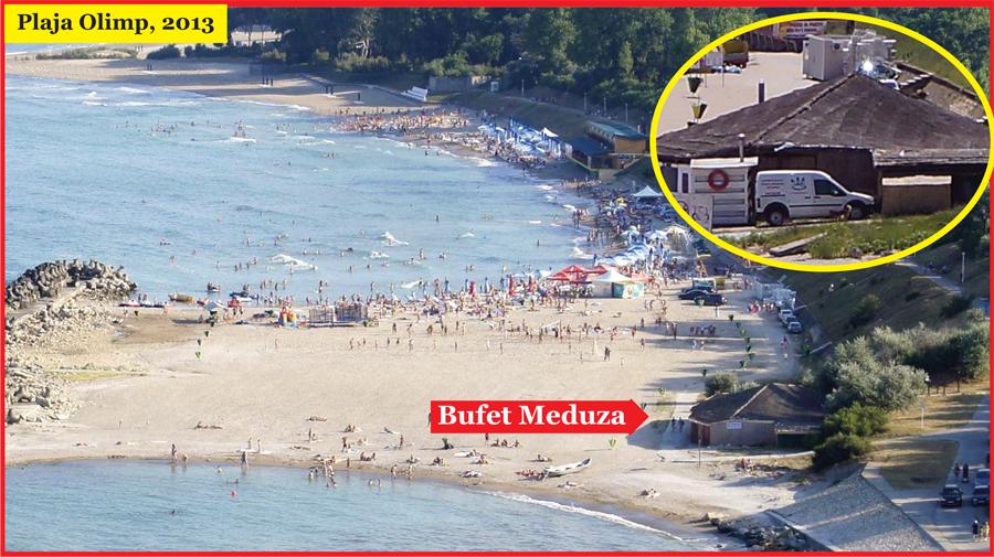 Bufet-Meduza-montaj