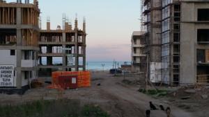 constructii pe plaja3