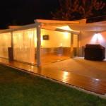 Casa-Radu-2