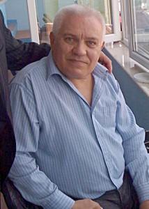 Constantin-Bajdeche-in-tribuna-la-Sageata-Navodari