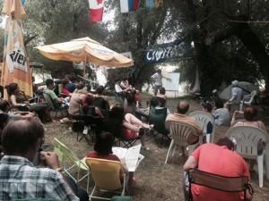 festival atlantykron