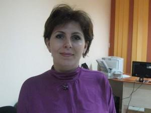 roxana onea